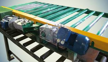 Подъемная платформа СПЭГрп-1,0-0,9-1,4*0,9